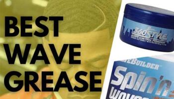 Best Wave Grease – Reviews and Buying Guides 2021