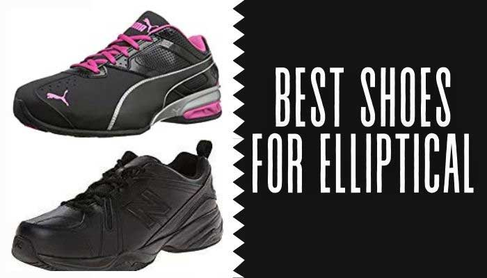 Best-shoes-for-Elliptical